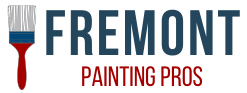 Painter Fremont Ca